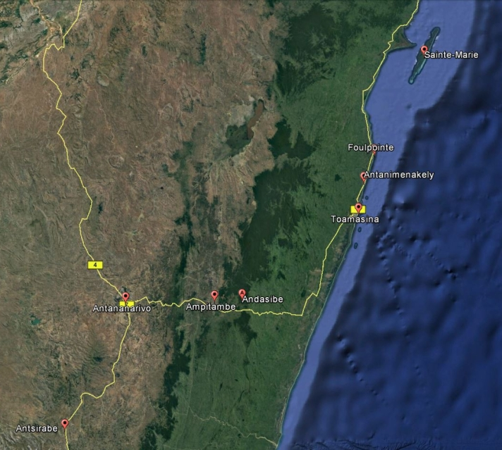 madagascar_exploratory_trip_map2_cropped