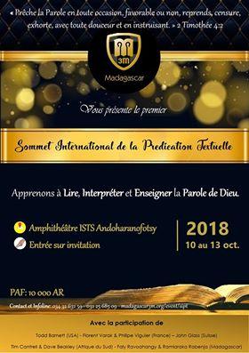 Affiche SIPT 2018 - final